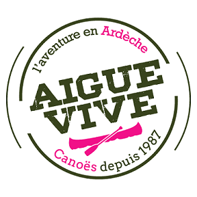 Aigue Vive